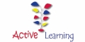Active Learning Childcare