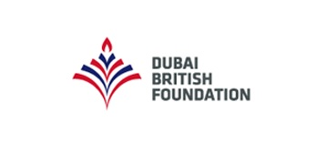 Dubai British Foundation logo