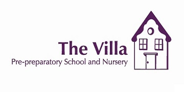 The Villa Pre-preparatory School & Nursery