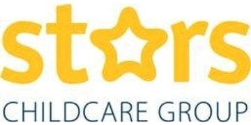 Go to Stars Nursery Schools profile