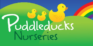 Puddleducks Nurseries logo