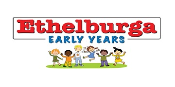 Ethelburga Early Years logo