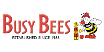 Busy Bees UK Ltd logo
