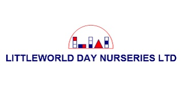 Littleworld Nurseries Ltd logo