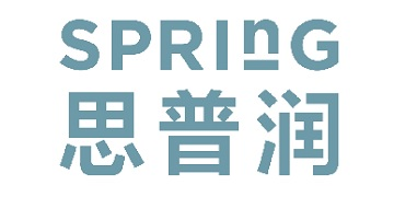 SPRING Learning logo