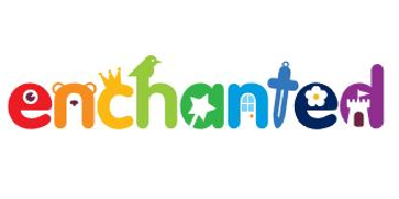 Enchanted Day Nursery logo