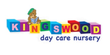 Kingswood Daycare Nursery logo
