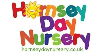 Hornsey Day Nursery logo