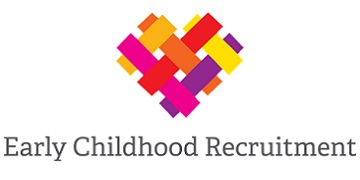 Early Childhood Recruitment for Childcare & Learning Group logo