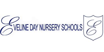 The Eveline Day Nursery Schools Ltd logo