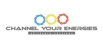 Channel Your Energies Ltd logo