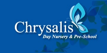 Chrysalis Day Nurseries Ltd logo