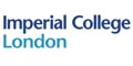 Imperial College London (Early Years Education Centre)