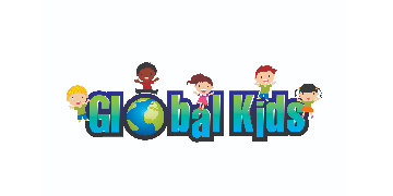 Global Kids Day Care Ltd logo