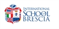 International School of Brescia
