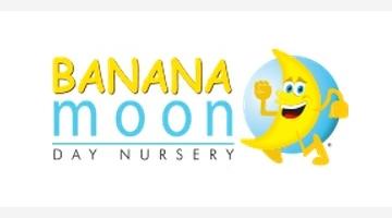 Nursery Nurse Job Vacancy in Chiswick West London Apply Now