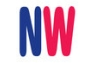 Nursery World Logo