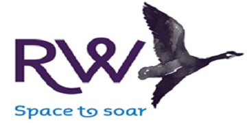 Rosemary Works School Ltd logo