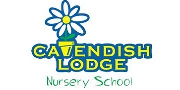 Cavendish Lodge Nursery School logo
