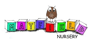 Mayfield Nursery logo