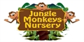 Jungle Monkeys Ltd