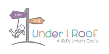 Under 1 Roof Kids logo