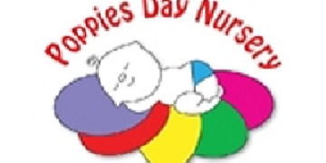 Poppies Day Nurseries Ltd logo