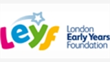 Early Years Practitioners/Nursery Nurses