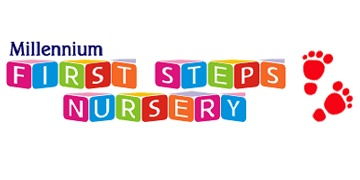 Millennium First Steps Nursery Ltd