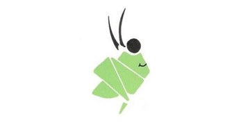 Crickets Montessori Nursery School logo