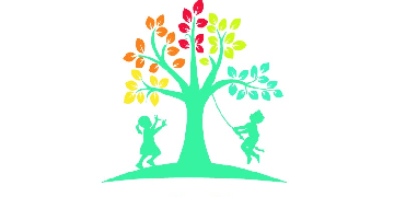Freshlings Nursery logo