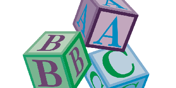 ABC Childcare logo