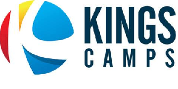 Kings Recruit logo
