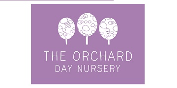 South London Day Nurseries Ltd logo