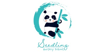 Seedling Nursery School logo