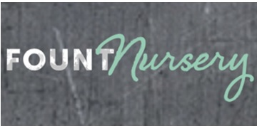 FountNursery Ltd logo