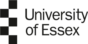University of Essex Campus Services (UECS) logo