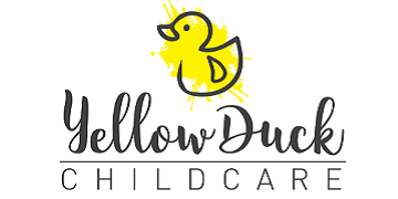 Yellow Duck Childcare LTD logo