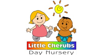 Little Cherubs Chiswick Day Nursery logo