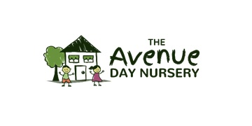 The Avenue Day nursery logo