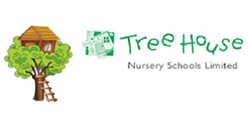 Treehouse Nursery School