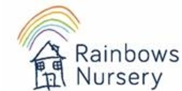 Go to Rainbows Nursery profile