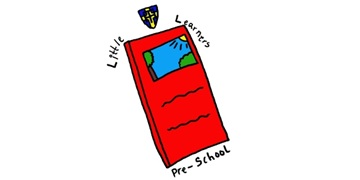 Little Learners Pre-school logo