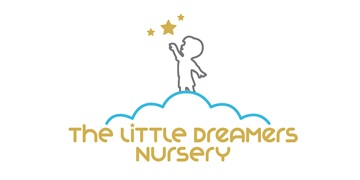 The Little Dreamers Nursery logo