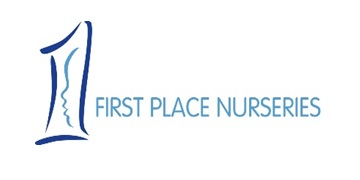 First Place Nurseries logo