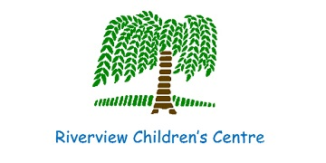 Riverview Children's Centre