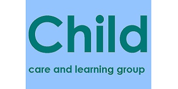Childcare & Learning Group logo