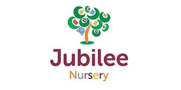 The Jubilee Nursery logo