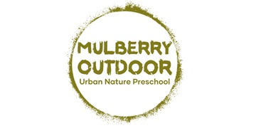 Mulberry Outdoor logo