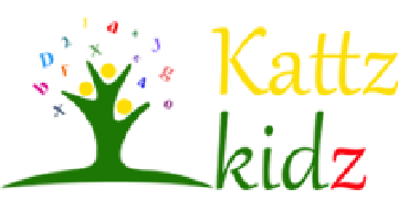 Kattz Kidz Day Nursery  logo